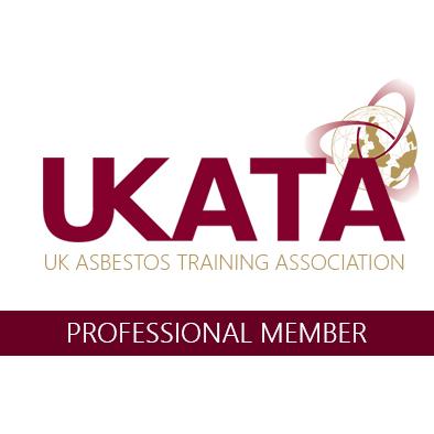UKATA courses
