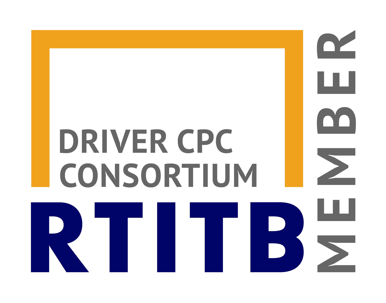 RTITB logo