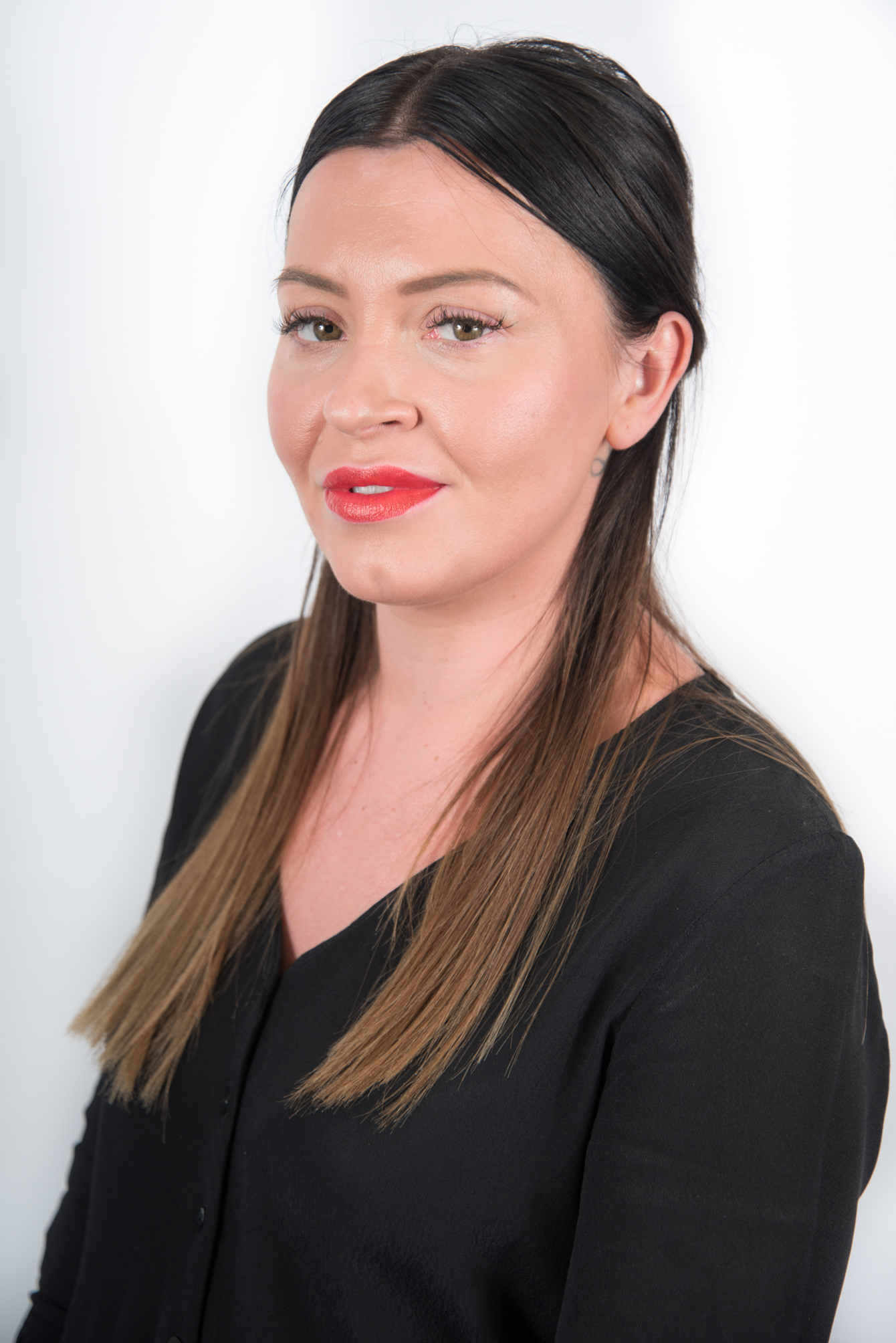 Laura Wagstaff of Essential Site Skills