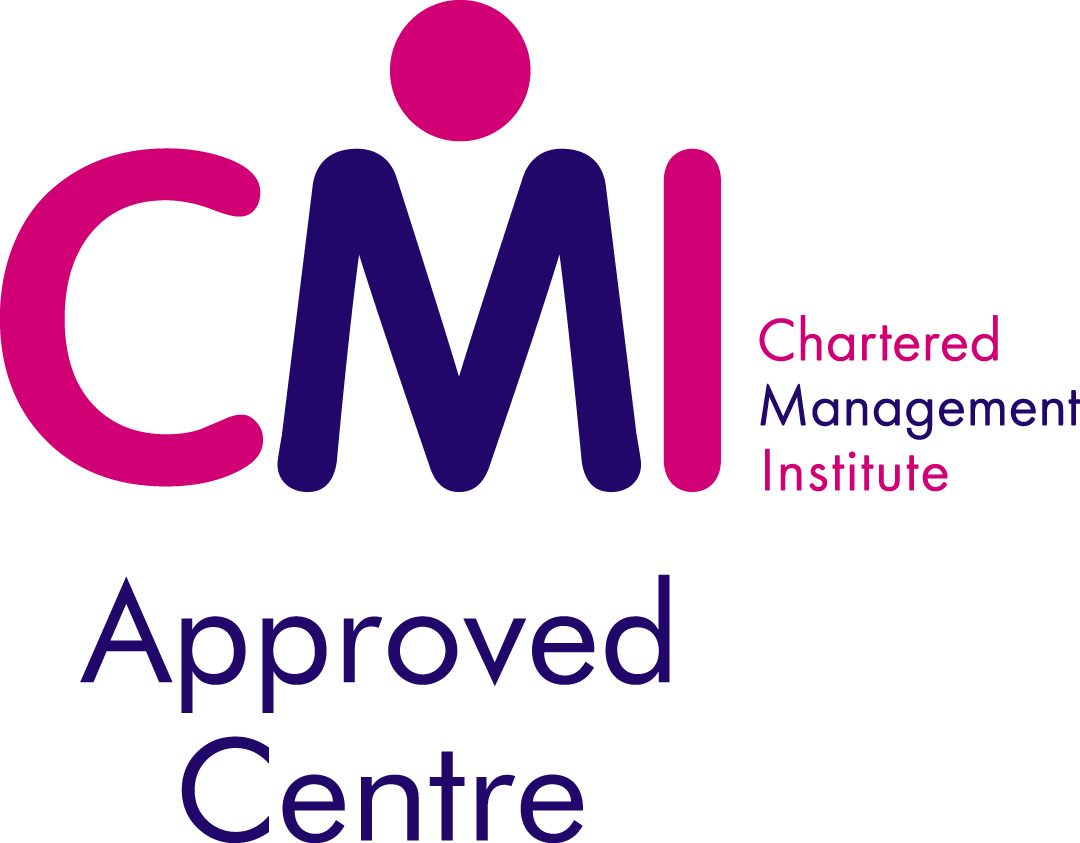CMI approved training centre