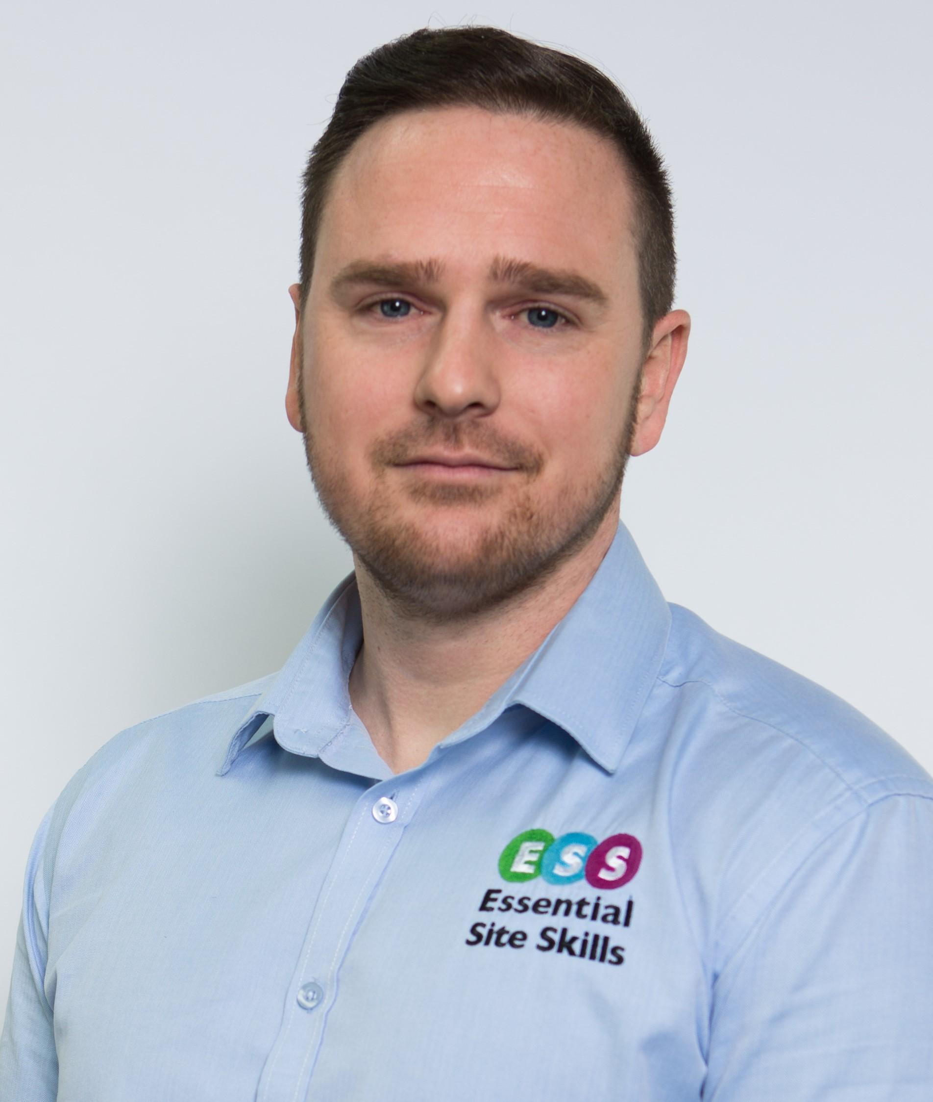 Darren O'Neill