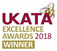 UKATA Excellence Awards