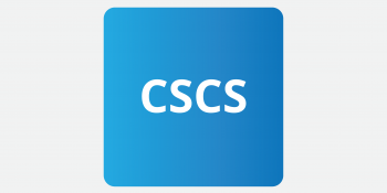 CSCS Frequently Asked Questions