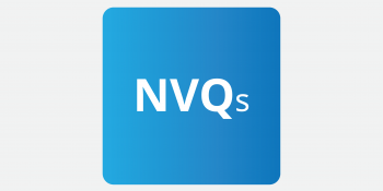 NVQ Frequently Asked Questions