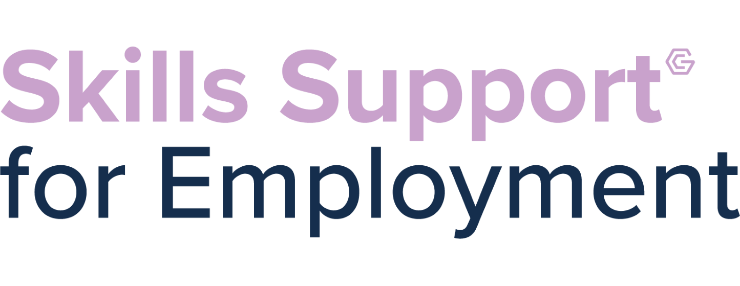 Skills Support for Employment