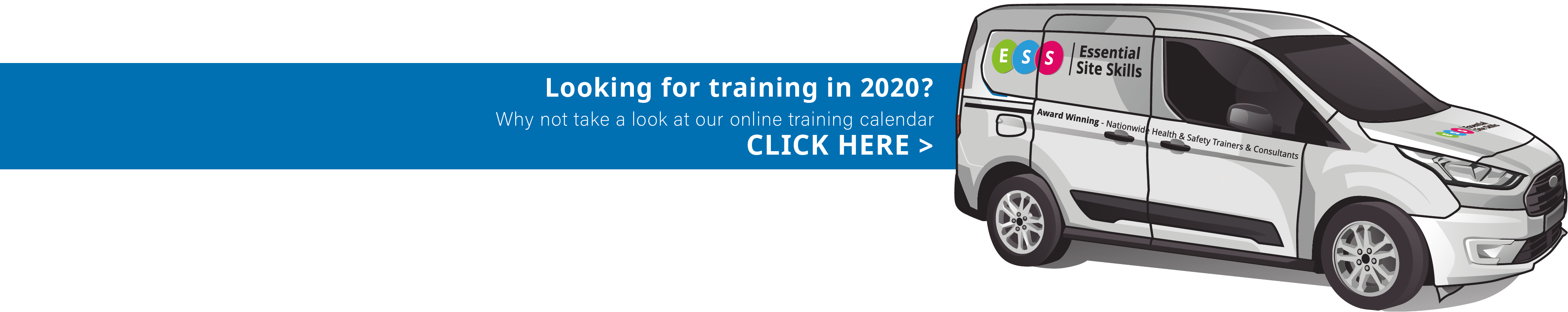 www.essentialsiteskills.co.uk/training-calendar