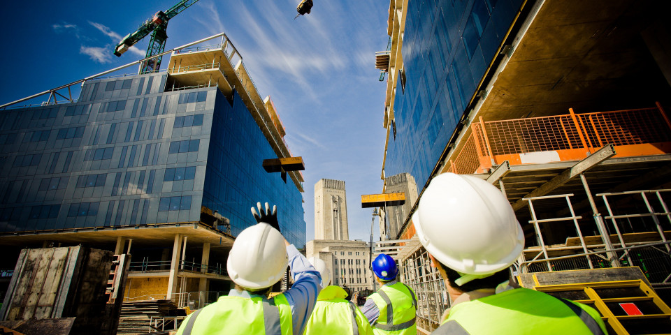 Why Choose a CITB Site Safety Plus Course?