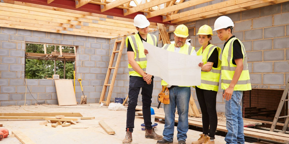 How to Become a Site Manager