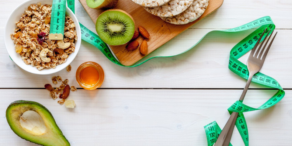 Why Sugar Awareness is Essential to a Healthy Lifestyle
