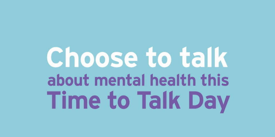 Time to Talk: Why Mental Health First Aid is Vital in Any Workplace