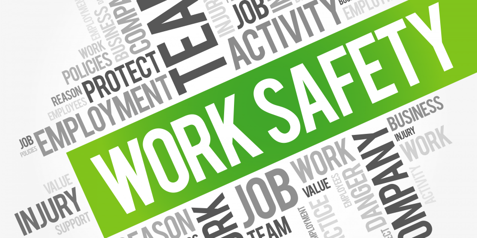 8 Health and Safety Courses Every Company Needs