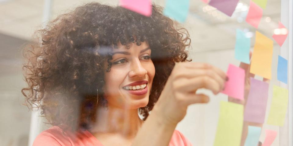 Level 3 Management Trailblazer: Your Route to Management