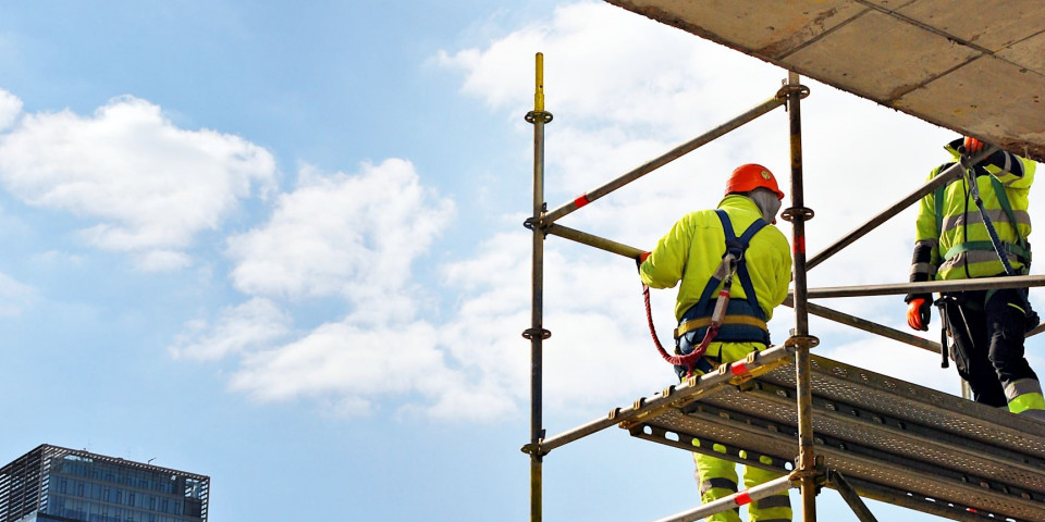 All About Temporary Works