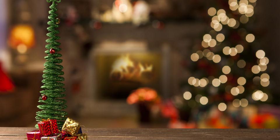 Managing Mental Health at Christmas