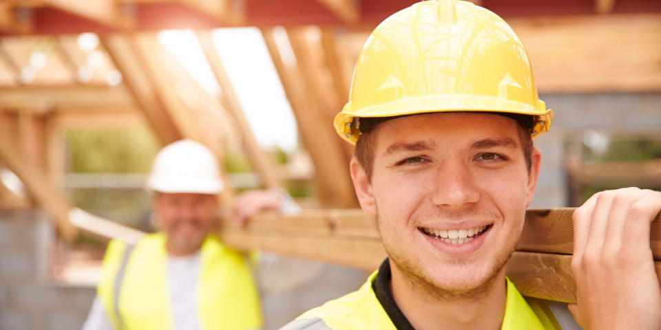 ESS Guide to the CSCS Blue Skilled Worker Card